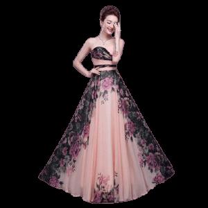 Alteration Evening Dresses