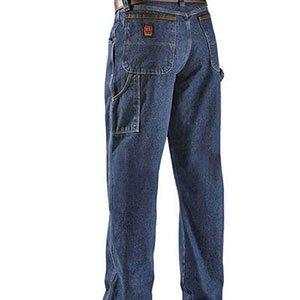 Best Jeans Pants For Man