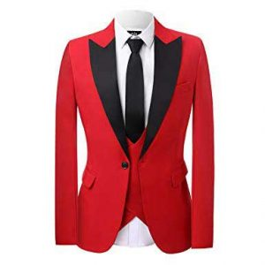 the best tuxedo suit alteration at home
