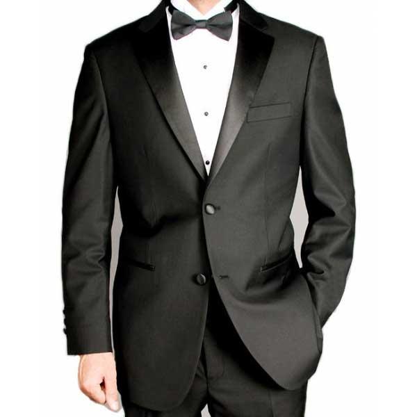 tuxedo wedding suit Alteration